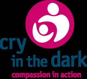 Logo - Cry in the Dark